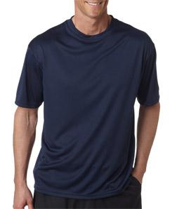 Performance Moisture Management Shirt