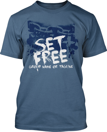 125-Set-Free-Tee