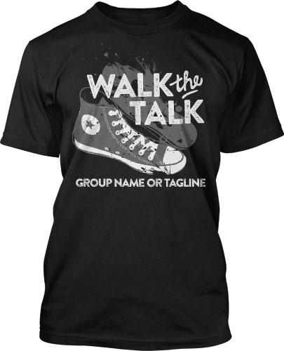 131-most-popular-youth-group-shirt