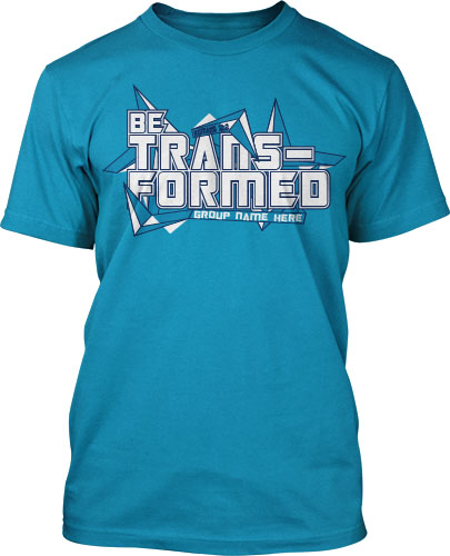 141-be-transformed-romans-12-2-shirt-design