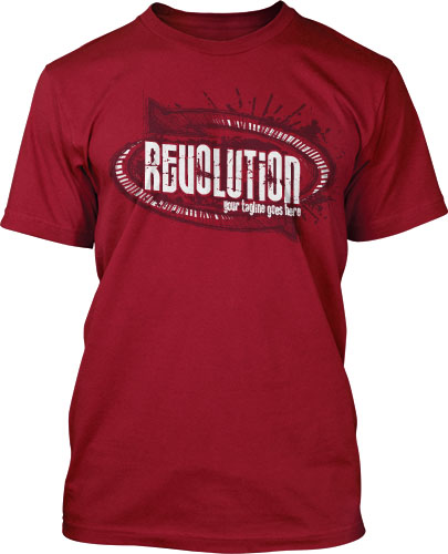 168-Revolution-Youth-Group-Design
